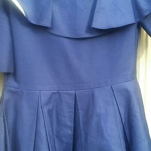 Janie and Jack Dresses - Beautiful  formal dress size 10